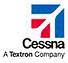 Cessna Company