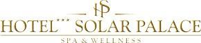 Hotel Solar Palace